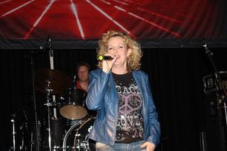 Buurvrouw Jansen in de LiNDE Groesbeek