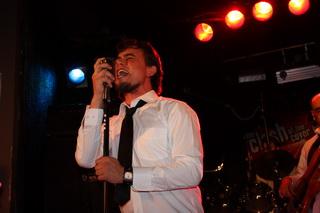 Voorronde 2010