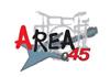 Area45 (2011)