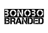 Bonobo Branded (2011)