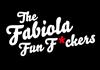The Fabiola Fun F*ckers (B) (2011)