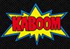 KaBOOM! (2011)