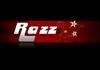 RazZ (2011)