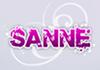 Sanne de Band (2011)