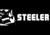 Steeler (2011)