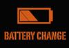 Battery Change (2012)
