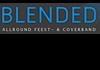 Blended (2012)