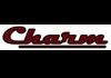 Charm (2012)