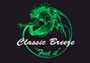 Classic Breeze (2012)