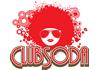 ClubSoda (2012)