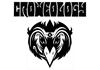 Croweology (2012)