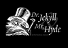 Dr. Jekyll & Mr. Hyde (2012)