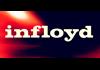 Infloyd (2012)