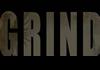 GRIND (2012)