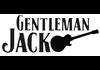 Gentleman Jack (2012)