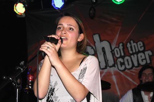 Habes! in Musicon Den Haag