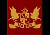 Habes! (2012)
