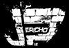 Jericho Pie (2012)