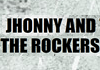 Jhonny and the Rockers (2012)