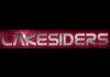 Lakesiders (2012)