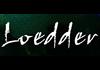 Loedder (2012)