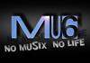 MU6 (2012)
