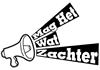 Mag Het Wat Zachter (2012)