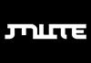 MUTE! (2012)
