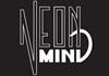 Neon Mind (2012)