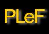 PLeF (2012)