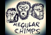 Regular Chimps
