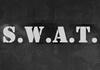 S.W.A.T. (2012)