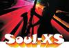 Soul XS (2012)
