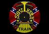 Southern Train (2012)