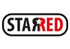 Starred (2012)