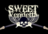 Sweet Vendetta (2012)