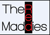 The Red Maddies (2012)