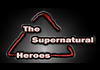 The Supernatural Heroes (B) (2012)