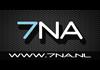 7NA (2013)