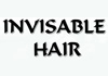 Invisable Hair (B) (2014)