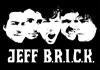 Jeff B.R.I.C.K. (B) (2014)