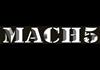 Mach5 (2014)