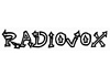 Radiovox (2014)