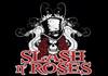 Slash N' Roses (2014)