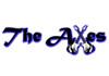 The Axes (2014)