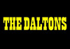 The Daltons (NB) (2014)
