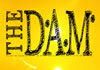 The D.A.M. (2014)