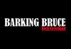 Barking Bruce (B) (2013)