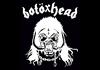 Botöxhead (2013)