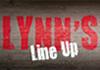 Lynn's Line Up (2013)